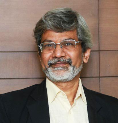 Krishnan Ramalingam